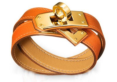 Orange-with-Gold