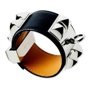 hermes-collier-de-chien-cuff-bracelet-profile